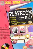 playroomforkids