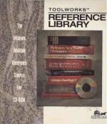 referenceLubraryToolworks