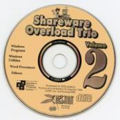 shareware2