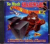 shareware4