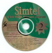 simtel1995