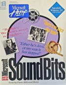 soundbits