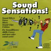 soundsensations