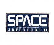 spaceadventureII