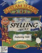 spellingdreamteam