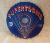 supertoons