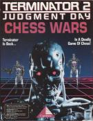 terminator 2 judgment day chess war