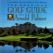 the american golf guide arnold palmer
