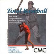 totalbaseball