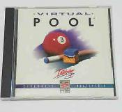 virtualpool