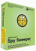webrootspysweeper