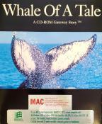 whaleofatalee