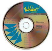 wildcatgold