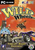 wildwheels