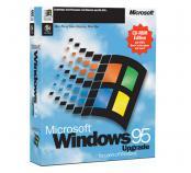 windows95upgrade