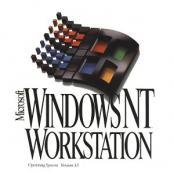 windowworkstation3.51