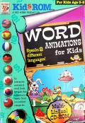 wordanimation