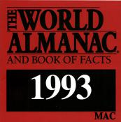 worldalmanac