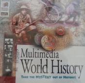 worldhistory